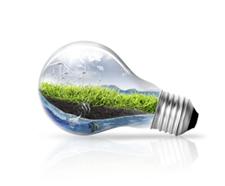 ecologia2014