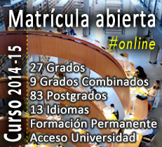 matricula online UNED-UNED 2014-UNED-v4