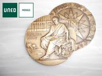 medalla200-150