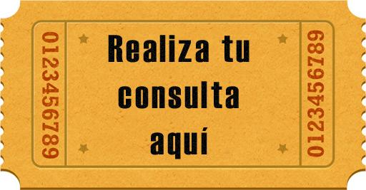 ticket-consulta